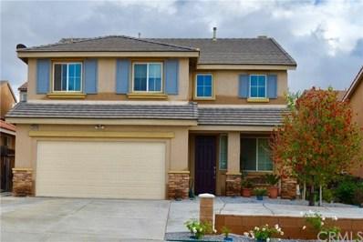 29409 Masters Drive, Murrieta, CA 92563 - MLS#: SW18007462
