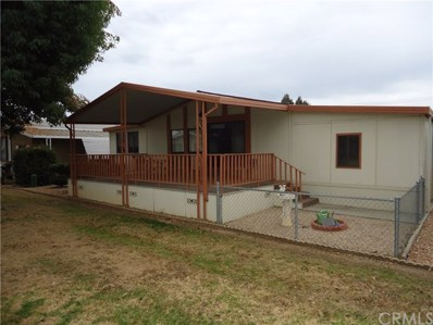 5001 W Florida UNIT 650, Hemet, CA 92545 - MLS#: SW18009647