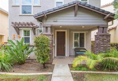 28316 Triese Street, Murrieta, CA 92563 - MLS#: SW18010707