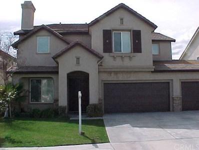 24069 Madeira Lane, Murrieta, CA 92562 - MLS#: SW18011065