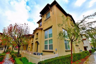 33720 Willow Haven Lane UNIT 103, Murrieta, CA 92563 - MLS#: SW18011611