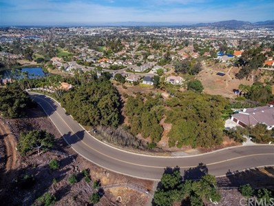 1863 La Plaza Drive, San Marcos, CA 92078 - MLS#: SW18012131