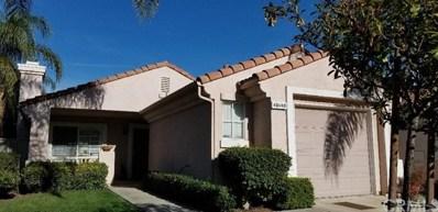 40680 Corte Albara, Murrieta, CA 92562 - MLS#: SW18013234