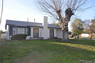 3196 Broadmoor Boulevard, San Bernardino, CA 92404 - MLS#: SW18013254