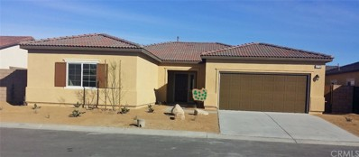 42700 Contessa Court, Indio, CA 92203 - MLS#: SW18014842