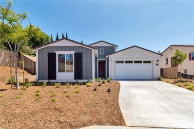 3458 Sugar Grove Court, Simi Valley, CA 93063 - MLS#: SW18014906