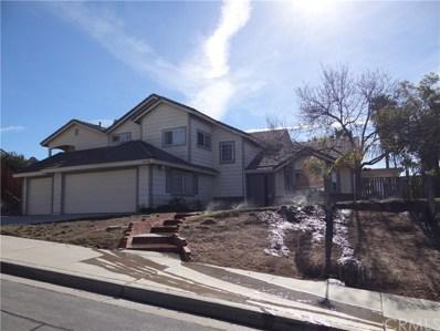 25671 Aspenwood Court, Moreno Valley, CA 92557 - MLS#: SW18014931