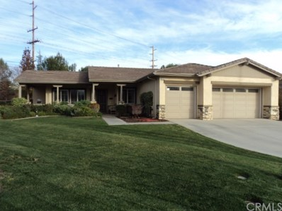 41836 Jennifer Court, Murrieta, CA 92562 - MLS#: SW18014976