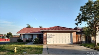 270 White Oak Road, Lake Elsinore, CA 92530 - MLS#: SW18015152