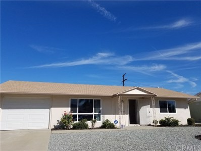 29170 Prestwick Road, Sun City, CA 92586 - MLS#: SW18015486