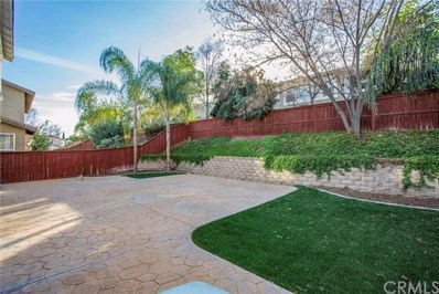 40027 Portsmouth Road, Temecula, CA 92591 - MLS#: SW18015596
