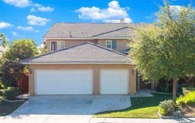 31406 Royal Oaks Drive, Temecula, CA 92591 - MLS#: SW18017415