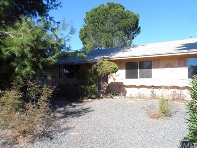 28980 Prestwick Road, Sun City, CA 92586 - MLS#: SW18017608