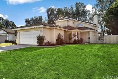 30581 Iron Bark Court, Temecula, CA 92591 - MLS#: SW18017814