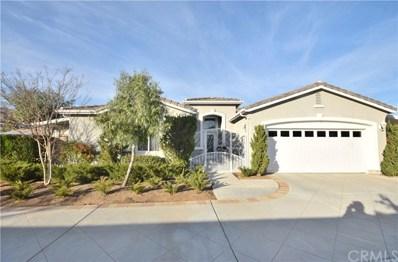 508 Garcia Drive, Hemet, CA 92545 - MLS#: SW18019183