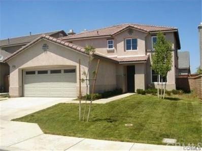 37396 Hydrus Place, Murrieta, CA 92563 - MLS#: SW18019199