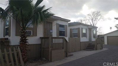 164 S Santa Fe Avenue, Hemet, CA 92583 - MLS#: SW18019446