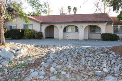 290 N Hemet Street, Hemet, CA 92544 - MLS#: SW18019835