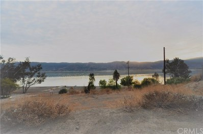 0 Lakeshore, Lake Elsinore, CA 92530 - MLS#: SW18019914
