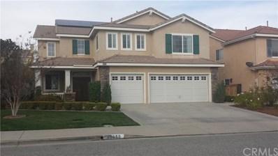 29850 Hazel Glen Road, Murrieta, CA 92563 - MLS#: SW18020728
