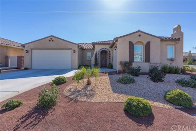 30109 Alfalfa Lane, Murrieta, CA 92563 - MLS#: SW18020761