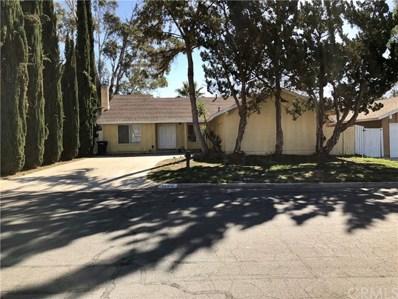 30319 Mira Loma Drive, Temecula, CA 92592 - MLS#: SW18021782