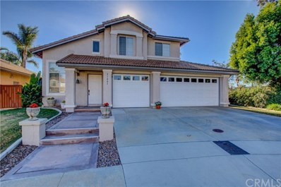 31005 Iron Circle, Temecula, CA 92591 - MLS#: SW18022305