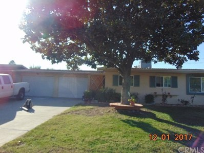 28191 Winged Foot Drive, Menifee, CA 92586 - MLS#: SW18022403