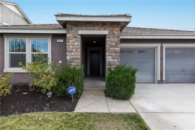 3077 Hawthorne Road, Perris, CA 92571 - MLS#: SW18023933
