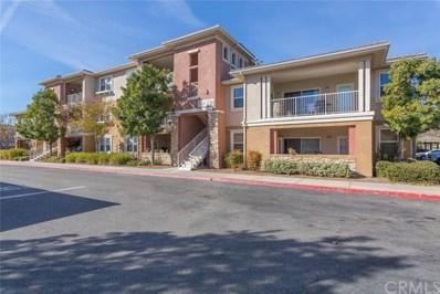 31374 Taylor Lane, Temecula, CA 92592 - MLS#: SW18024640