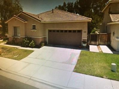 32681 Guevara Drive, Temecula, CA 92592 - MLS#: SW18024709