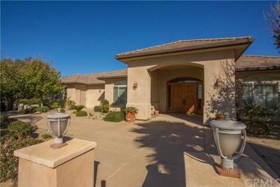 2450 Gum Tree Lane, Fallbrook, CA 92028 - MLS#: SW18024841
