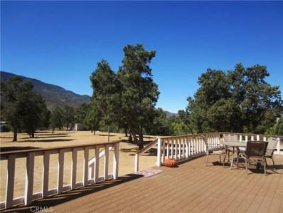 69891 Burlwood Drive, Mountain Center, CA 92561 - MLS#: SW18025766