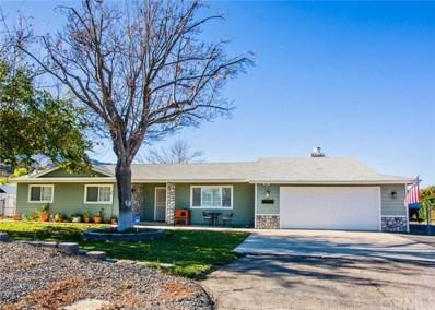 33055 Bryant Street, Wildomar, CA 92595 - MLS#: SW18026535