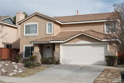 32888 Bonita Mesa Street, Temecula, CA 92592 - MLS#: SW18027155