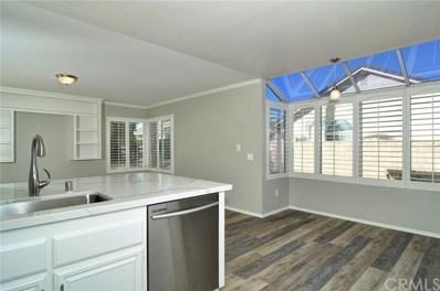 31435 Willowood Way, Menifee, CA 92584 - MLS#: SW18028852