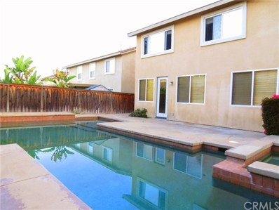23682 Spring Oak Place, Murrieta, CA 92562 - MLS#: SW18028923