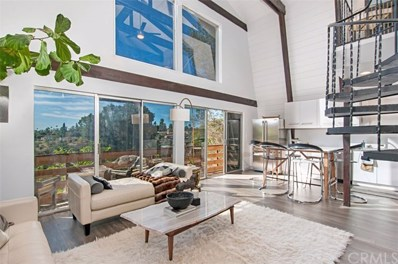 2149 Sunset Drive, Escondido, CA 92025 - MLS#: SW18029287