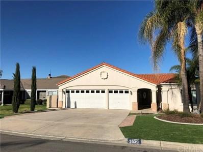 29351 Old Wrangler Road, Canyon Lake, CA 92587 - MLS#: SW18029765