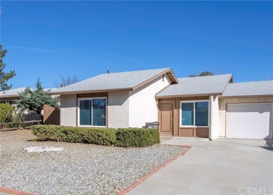 178 Clair Court, Banning, CA 92220 - MLS#: SW18030015