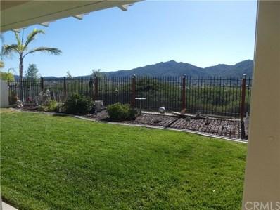 31775 Camino Rosales, Temecula, CA 92592 - MLS#: SW18030407