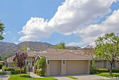 38131 Stone Meadow Drive, Murrieta, CA 92562 - MLS#: SW18030546