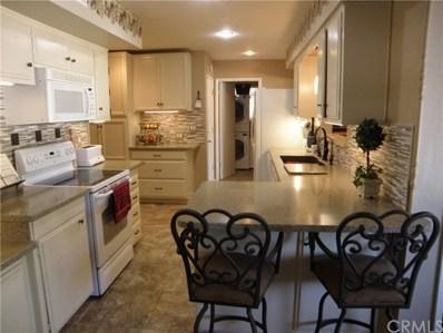 26080 Ridgemoor Road, Menifee, CA 92586 - MLS#: SW18030867