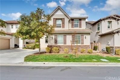28424 Gatineau Street, Murrieta, CA 92563 - MLS#: SW18031201