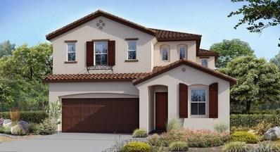 225 Sequoia Avenue, Simi Valley, CA 93065 - MLS#: SW18031220