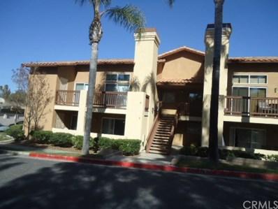 42140 Lyndie Lane UNIT 6, Temecula, CA 92591 - MLS#: SW18031222