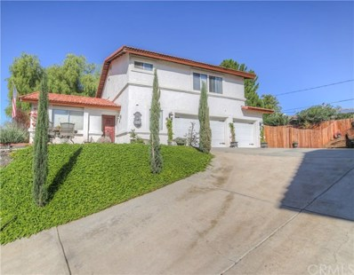 29000 Vacation Drive, Canyon Lake, CA 92587 - MLS#: SW18031751