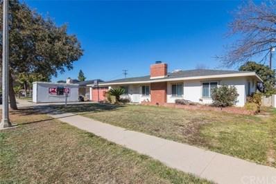 1005 W Kendall Street, Corona, CA 92882 - MLS#: SW18032221