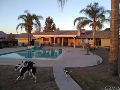 29851 13th, Nuevo\/Lakeview, CA 92567 - MLS#: SW18032383