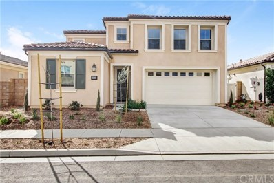 30619 Green Arbor Drive, Murrieta, CA 92563 - MLS#: SW18032433